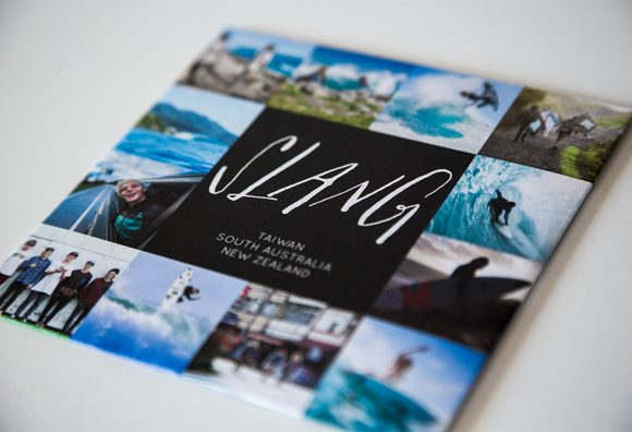 Surfing Life Collection 2