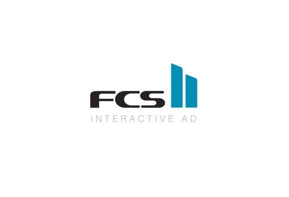 FCS II Interactive Ad
